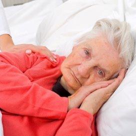 Oudere-ziekenhuis-iStock-508696990-450.jpg