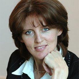 Medy van der Laan wordt toezichthouder MST