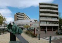 Isala verkoopt locatie Weezenlanden