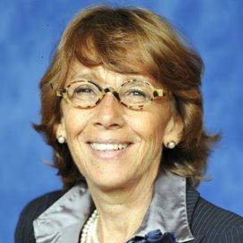 Pauline Meurs vertrekt als lid Onderzoeksraad
