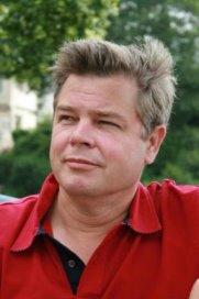 Marc Blom nieuwe bestuurder PsyQ