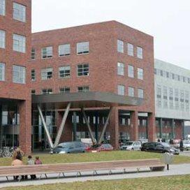 Banken achter fusie Orbis en Atrium