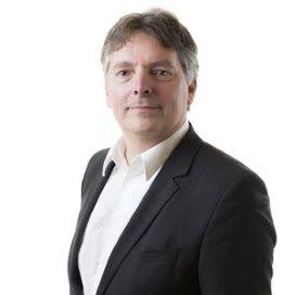 Joop Hendriks in bestuur MCA Gemini Groep