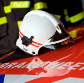 Direct actie nodig om brandveiligheid in de zorg
