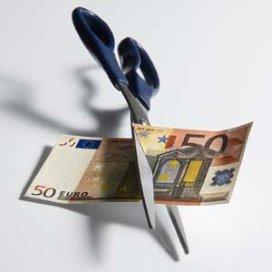 VNG: Nieuwe bezuinigingen Wmo dreigen