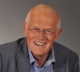 Ted van Essen in toezicht Dimence Groep