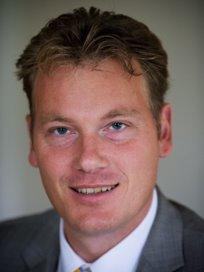ZN: 'Aansluiting LSP minimale kwaliteitseis'