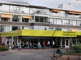 Ziekenhuis MCA verhuist naar Heerhugowaard