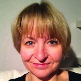Astrid Coppens nieuw lid toezicht Zorgbalans