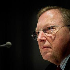 'Aantal sterfgevallen zorg moet drastisch omlaag'