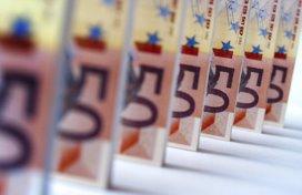 Zorgfinancials zien omzet dit jaar niet stijgen