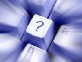 KNMG: EPD-voorstellen Schippers roepen vragen op
