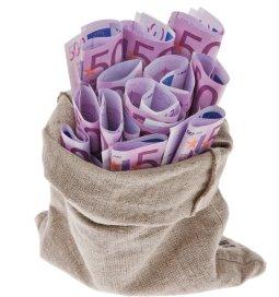 geld in zak.fotolia.jpg