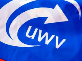 Vakbond hekelt ontslag 37 man GGZ WNB