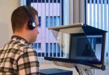 'Ondersteuning op afstand wordt nieuwe standaard'