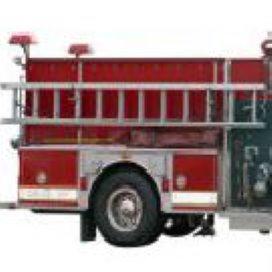 Vrouw overlijdt door brand in OK van Twenteborg Ziekenhuis