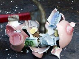 Zorgpremie 60 euro hoger in 2012
