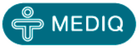 Mediq neemt bedrijf in VS over
