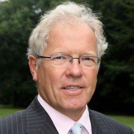 Alfred Veltman in toezicht Stichting Sint Annaklooster