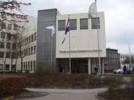 OZG concentreert complexe zorg in Winschoten
