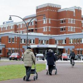 Keurmerk maakt ziekenhuis seniorvriendelijk