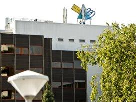 Medisch Spectrum Twente uitgeroepen tot Top Employer 2010
