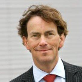 Koppejan nieuwe voorzitter raad van toezicht Emergis
