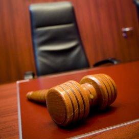 Steeds meer pgb-rechtszaken tegen gemeenten