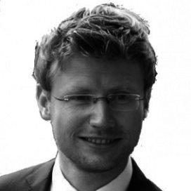 Giel Smidt