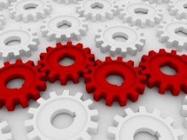 Raet lanceert module strategische personeelsplanning