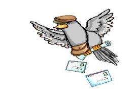 De Heer Software verstuurt AWBZ-declaratieberichten succesvol