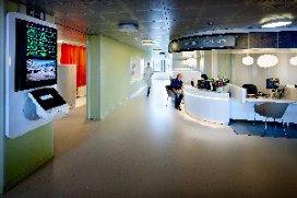 VUmc financiert nieuwe kliniek met loterij