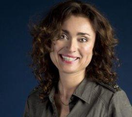 D66 wil SCP-onderzoek naar taken mantelzorgers