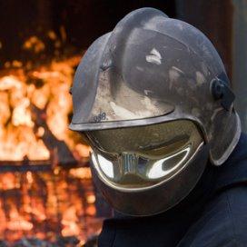 Nieuwe aanpak moet brandveiligheid zorg vergroten
