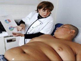 Obesitasproject VieCuri wint Paludanusprijs