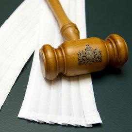 OM eist celstraf voor 'ontucht' door verpleegkundige