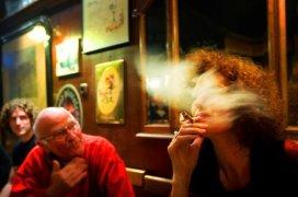 TweeSteden wil patiënten laten stoppen met roken