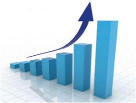 Volume b-segment groeit harder dan verwacht