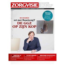 Cover-ZVM007-450.jpg