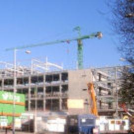 Zorginstellingen krijgen 320 miljoen voor bouw