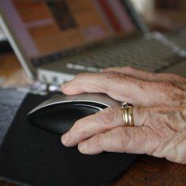 'E-health is zeer geschikt voor senioren'