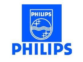 Oud-Philips-CIO neemt complete ICT van azM op de schop
