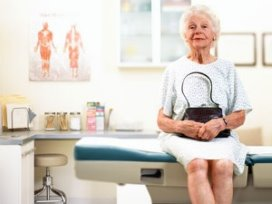 Organisaties willen zelfmanagement van patiënten stimuleren