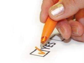 Cliënten Zorggroep Almere gebruiken graag e-health