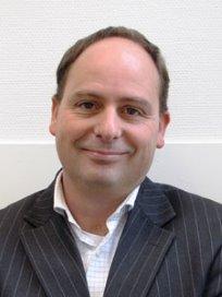 Rik Boswerger aangesteld als bestuurder WWZ-Mariënstaete-Valent