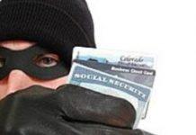 Gemeenten bestrijden fraude in Wmo en Jeugdzorg