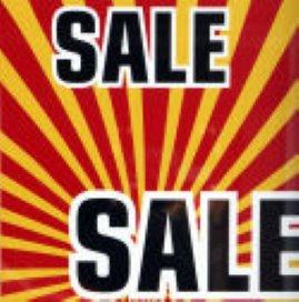 Maartenskliniek verlaagt prijzen