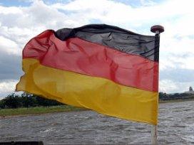 Duits thuiszorgbedrijf met Nederlandse medewerkers