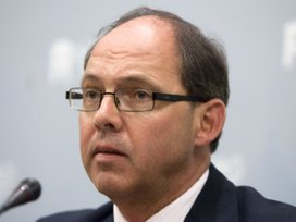 'Berekening tarieven NZa voortaan duidelijker'