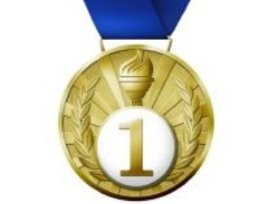 De Stadsbrug winnaar NIMA Zorgprijs 2011